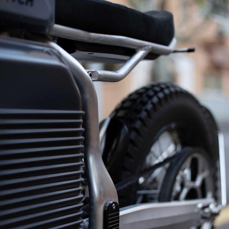 Moto Electrica Switch E Scrambler 3