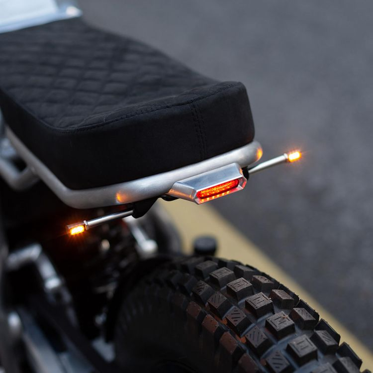 Moto Electrica Switch E Scrambler 5