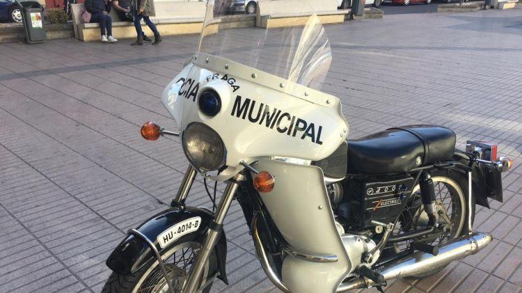 Motopoli 85ebc359