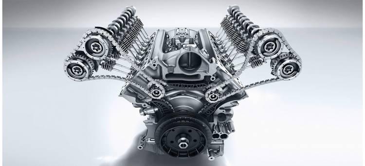 motor-mercedes-amg-02