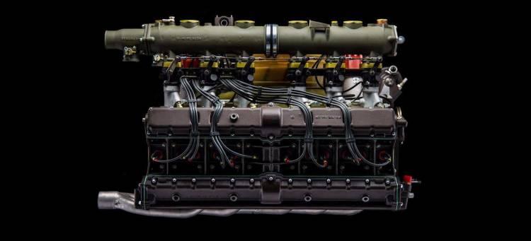 motor-porsche-917-video