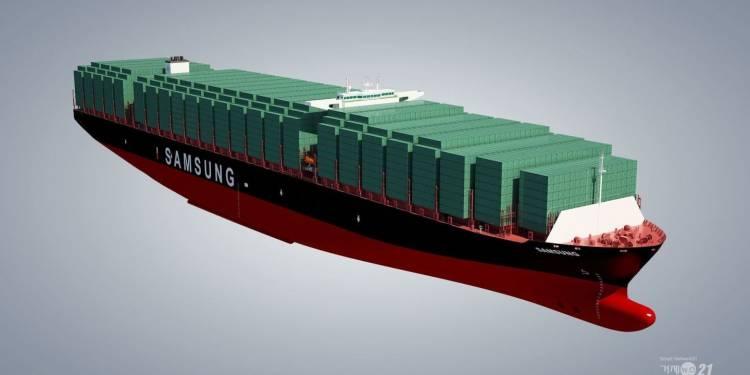 motor-samsung-carguero-1