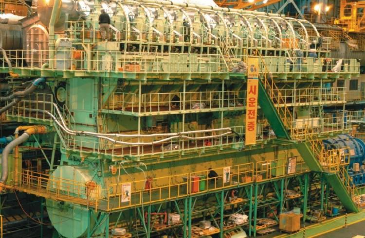 motor-samsung-carguero-2