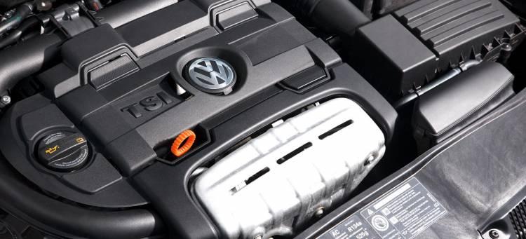 motor-volkswagen-2