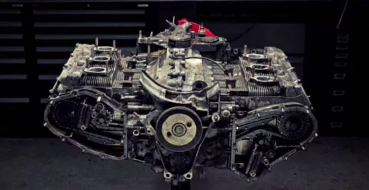 motor_Porsche_911_Carrera_3.2_DM_1
