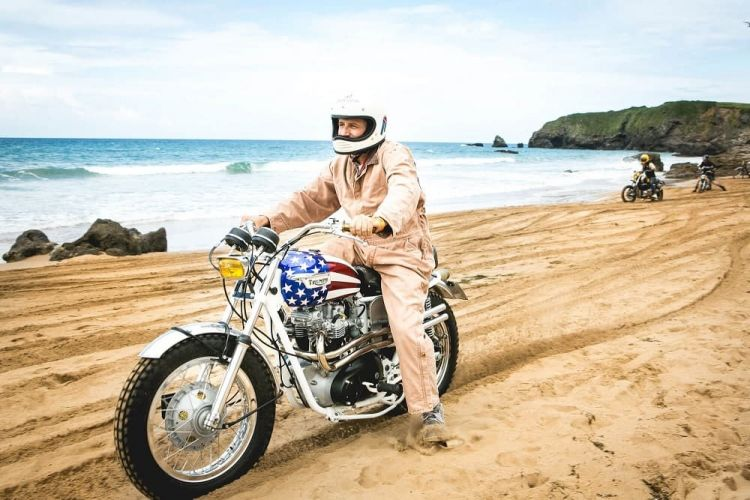 Motorbeach Playa