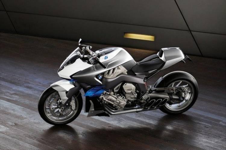 La Unión Europea obligará a montar ABS en motocicletas