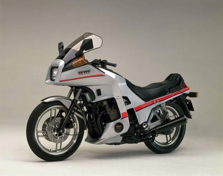 Motos Motor Turbo 1