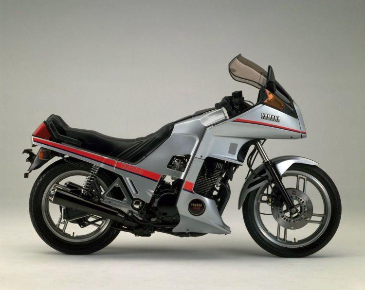 Motos Motor Turbo 2