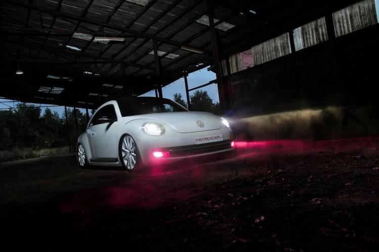 mr-car-design-beetle-5