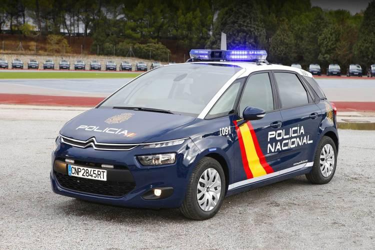 multa-exceso-velocidad-ambulancias-policia-1