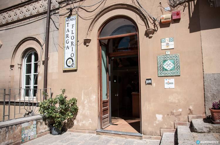 museo-targa-florio-mdm-02-1440px