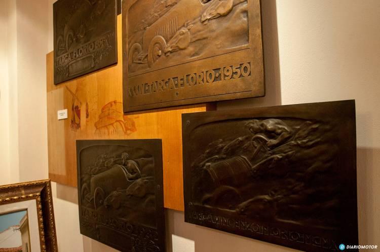 museo-targa-florio-mdm-24-1440px