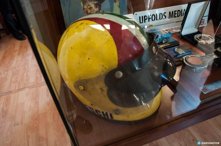 museo-targa-florio-mdm-35-1440px