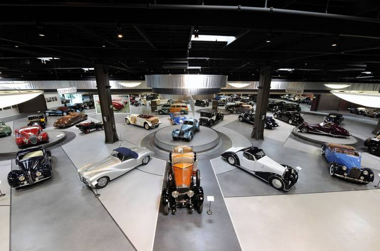 museos-coches-1