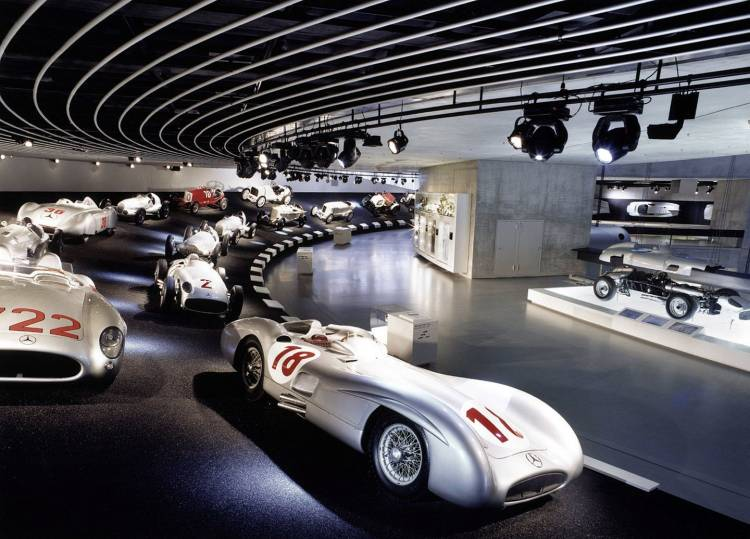 museos-coches-2