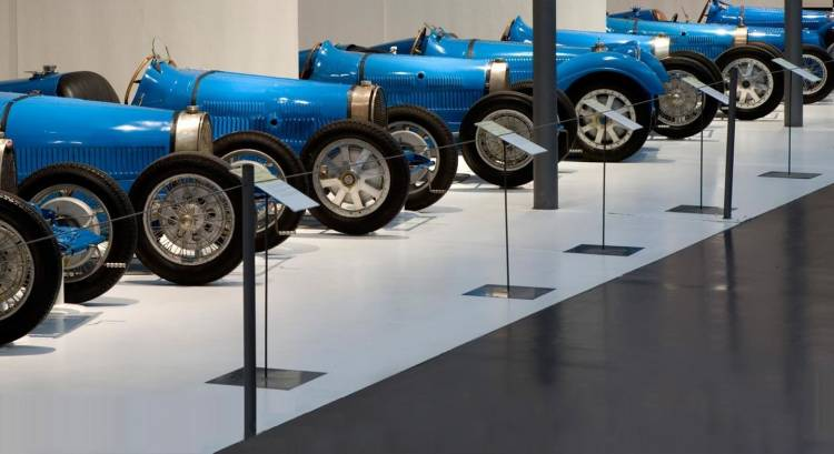 museos-coches-4