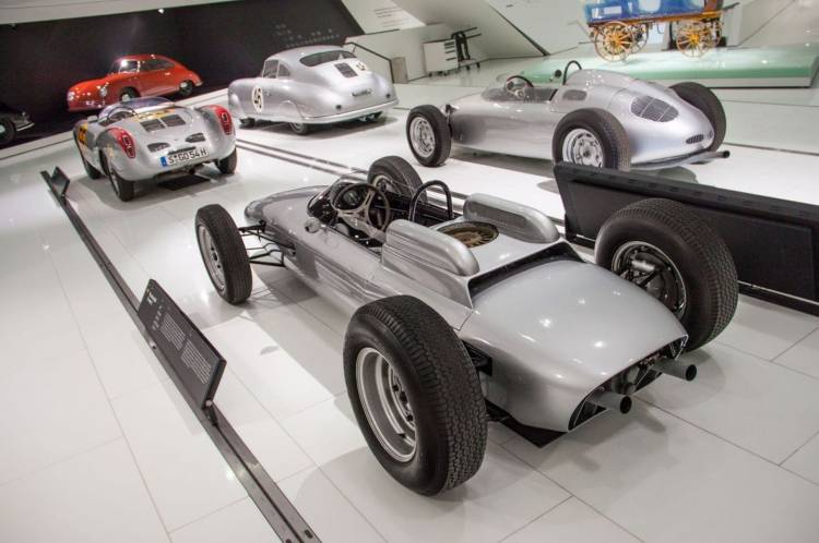 museos-coches-7