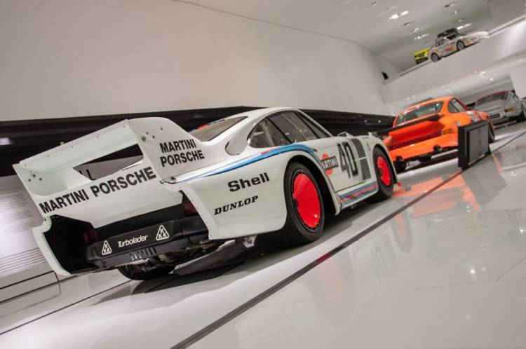 museos-coches-8