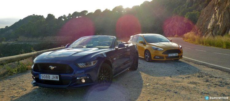 mustang-focus-st-ford-performance-2015-catalunya-mdm
