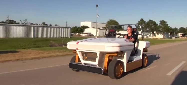 nasa-modular-robotic-vehicle-04-1440px