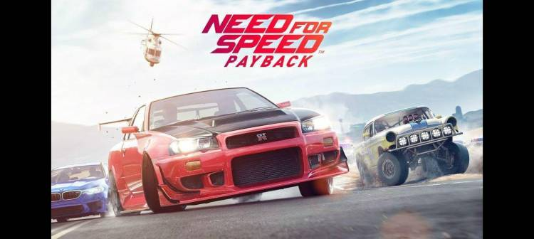need-for-speed-payback-trailer