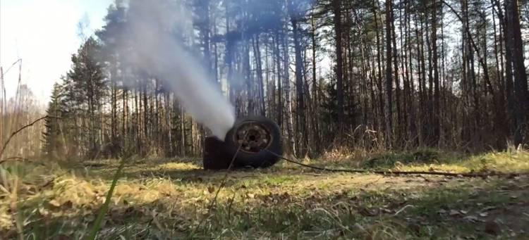 neumatico-viejo-explosion