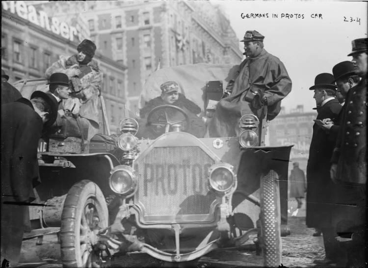 new_york_to_paris_race_germans_in_protos_car_new_york_resized
