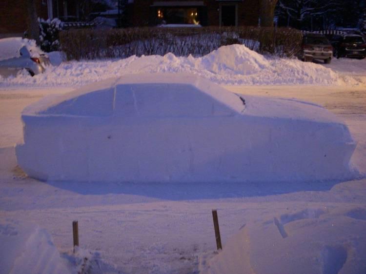 nieve-supra-escultura-2