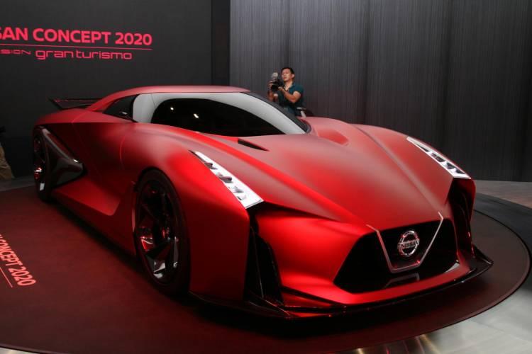 nissa_concept_2020_vision_gran_turismo_tokio_DM_3