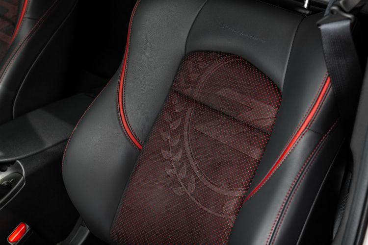 Nissan 370z Aniversario Dm 5