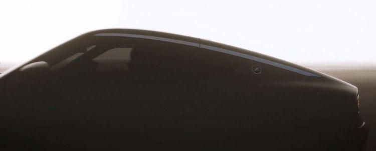 Nissan 400z 2021 Adelanto 02
