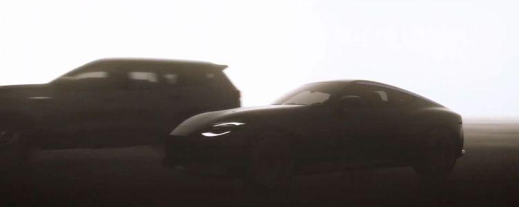Nissan 400z 2021 Adelanto 04