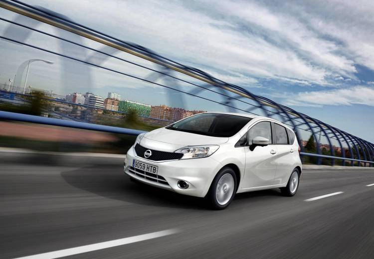 nissan-NOTE-101