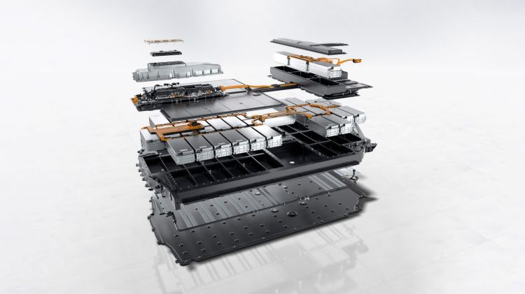 Nissan Barcelona Baterias 02