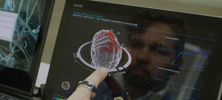 nissan-comunicacion-cerebro-02