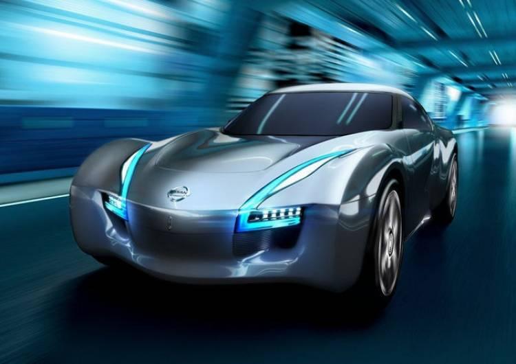 El remplazo del Nissan 370Z se presentará de manera conceptual en el Salón de Tokio