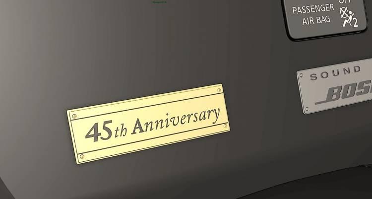 nissan-gt-r-45-aniversario-gold-edition-2015-01-1440px