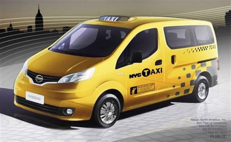 nissan-nv200-taxi-nyc