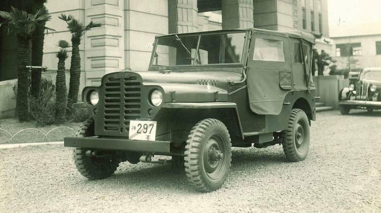 nissan-patrol-4w60