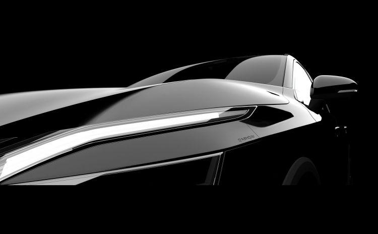 Nissan Qashqai 2021 Adelanto
