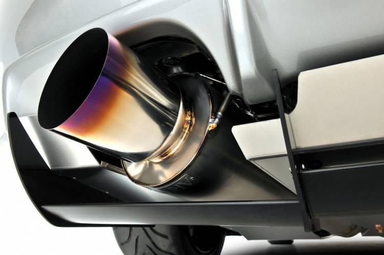 """Nissan Skyline R34 GT-R """"Japo spec"""""""