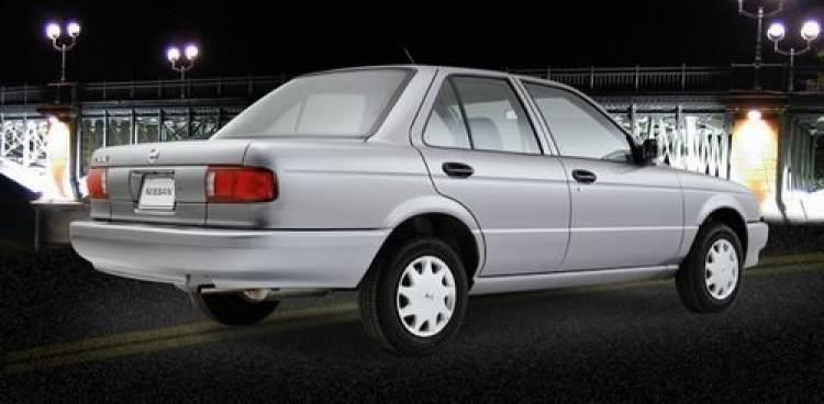 Los coches que no sabías que aún podías comprar nuevos (III)