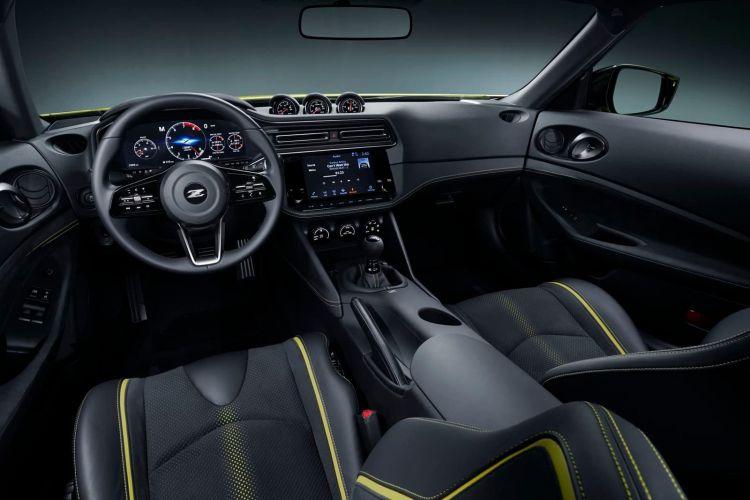 Nissan Z Proto 0920 021