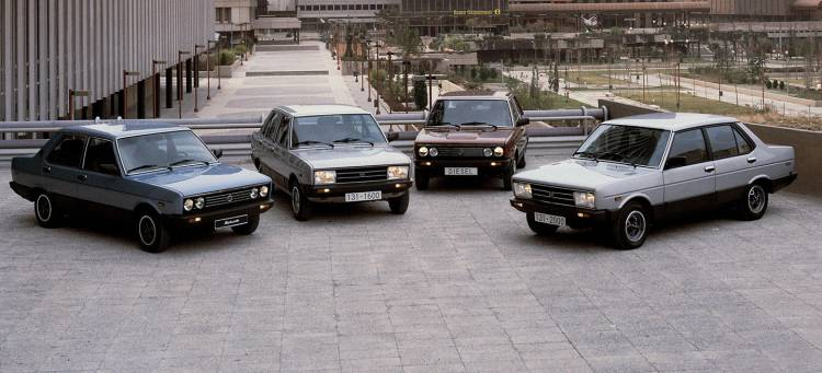 no-se-hacen-coches-tan-duros-como-antes-01