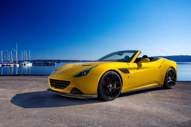 novitec_Ferrari_California_Turbo_DM_ok_10