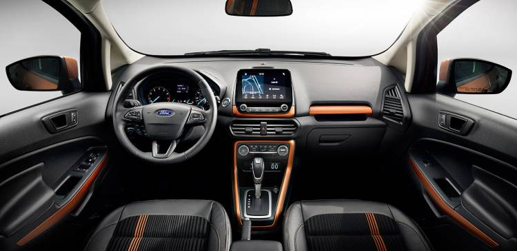 nuevo-ford-ecosport-10