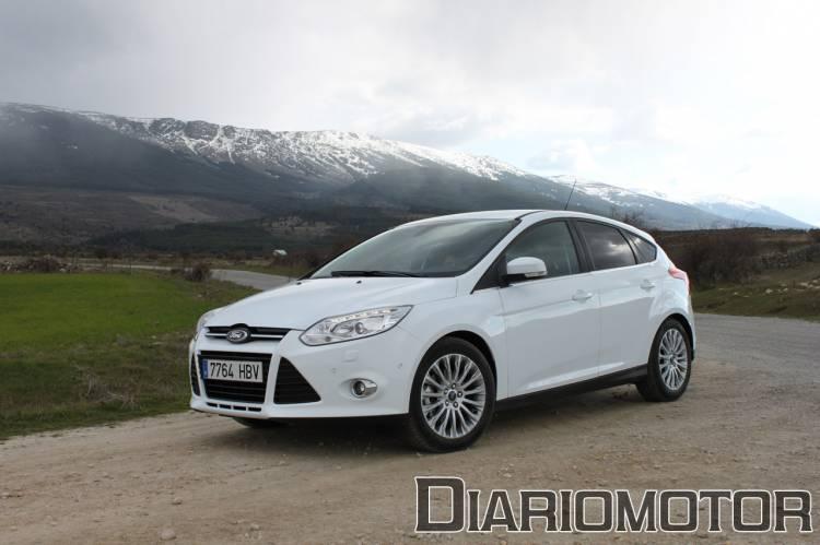 nuevo-ford-focus-2011-presentacion-44