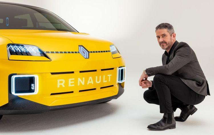 Nuevo Logo Renault 2021 2 1