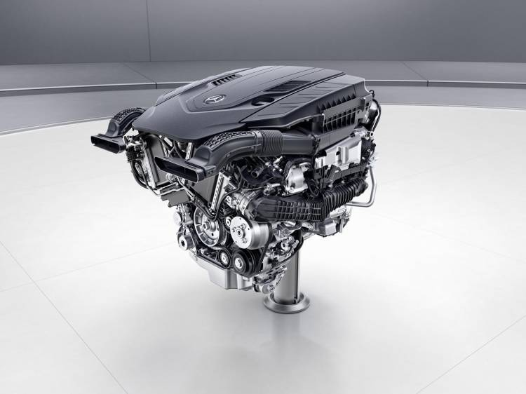 nuevos-motores-mercedes-2016-005